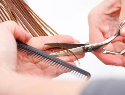 hair-cut-420x320