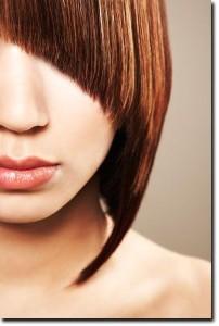 hair-salon-denver-design-by-renata-denver-co